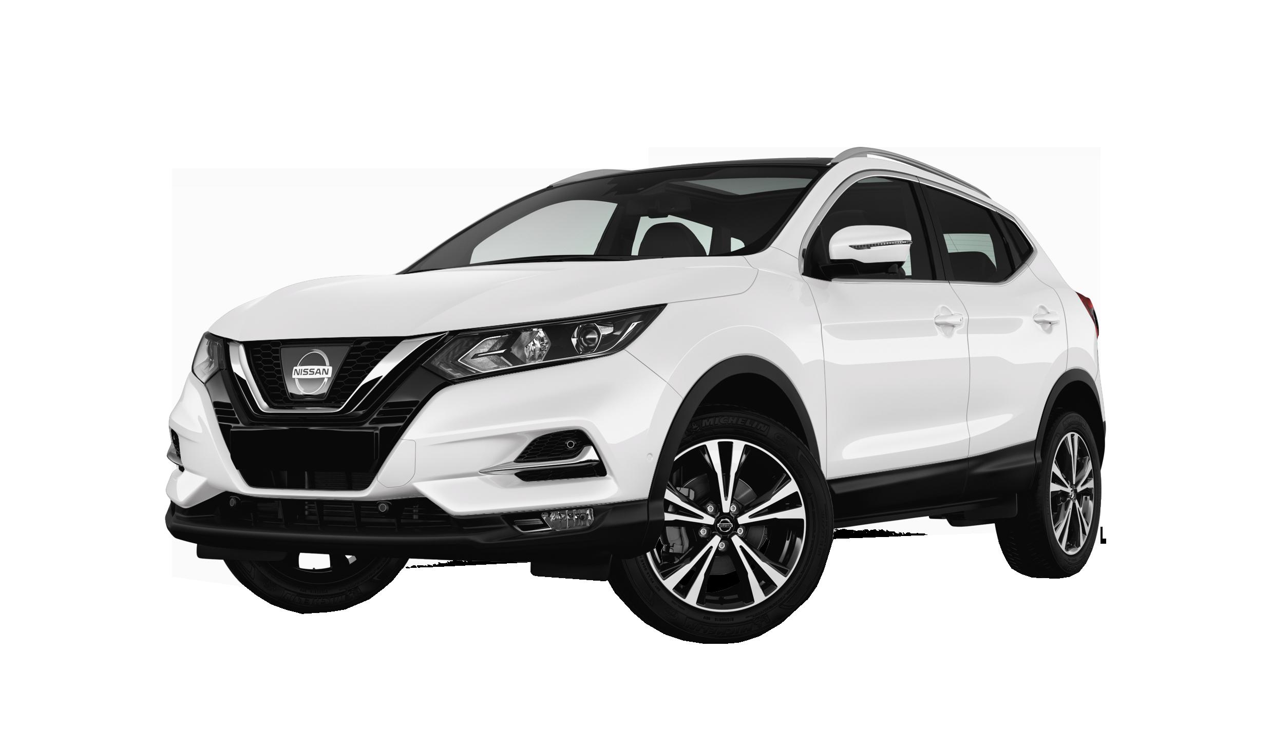 Midsized(Car/SUV/Crossover)