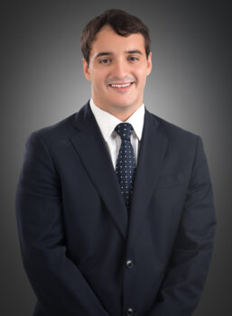 William A. Ferreira Jr.