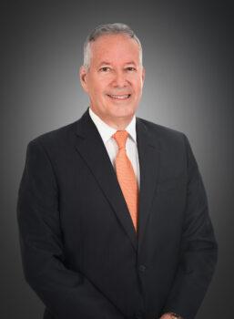 William A. Ferreira